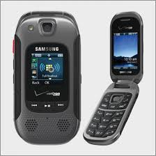 Rugged Cell Phones Page Plus Cell Phones