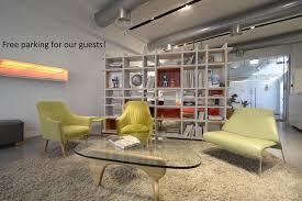 artplus hotel tel aviv israel booking com