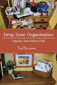 kitchen office organization ideas 17 best pantry storage organization images on