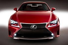 lexus rc coupe south africa lexus rc photos photo gallery page 5 carsbase com