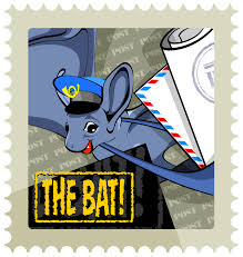 download the bat secure email client for windows