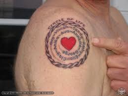tattoo ideas children kids parents motherhood tatring