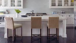 Kitchen Island Bench Ideas by Kitchen Renovation Ideas Kitchen Design