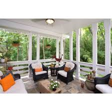 Patio Sunroom Ideas Wonderful Patio Sunroom Ideas U2014 Room Decors And Design The Idea