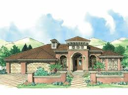 southwestern home plans 5726 best floor plans images on architecture home