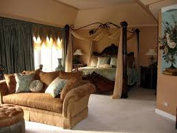 naperville home traditional bedroom chicago by