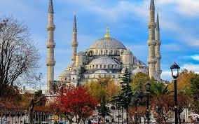 islamische architektur architektur religion islam istanbul religiöse islamischen
