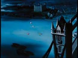 you can fly peter pan you can fly song youtube