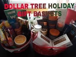 gift basket ideas for men dollar tree gift basket ideas for men and boys