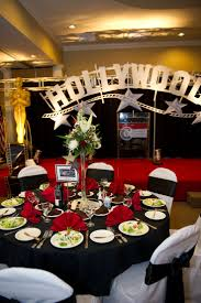 best 20 oscar themed parties ideas on pinterest hollywood party