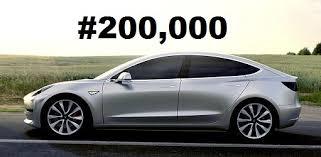 timing will be tesla u0027s biggest challenge in 2018 tesla motors
