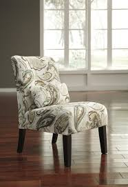 Upholstered Accent Chair Living Room Printed Accent Chairs With Upholstered Accent Chairs