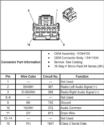 clarion xmd1 wiring diagram clarion free diagrams for harness