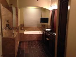 fair 20 bathroom remodeling phoenix design inspiration of