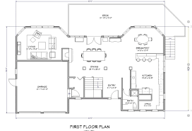 small lake home floor plans small lake home house plans modern floor lakefront with walkout