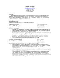 what should the objective be on a resume sample sales resume