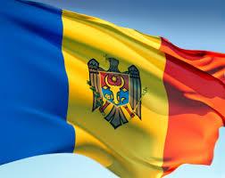 Moldova Flag Moldova My Native Land Thinglink