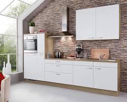K Henzeile Online Shop Küchenzeile Online Bestellen Kochkor Info