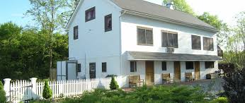 Bed And Breakfast New Hope Pa Chimney Hill Estate Inn Lambertville Nj New Hope Pa United States
