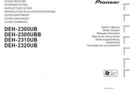 pioneer deh p400ub wiring diagram wiring diagram