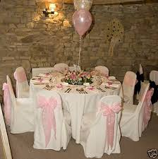 Second Hand Banquet Chairs For Sale Best 25 Chair Covers For Sale Ideas On Pinterest Beach Chairs