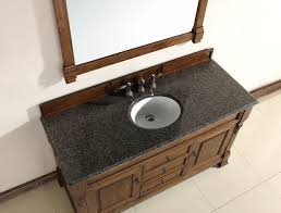 bathroom design fabulous 36 inch bathroom vanity black granite