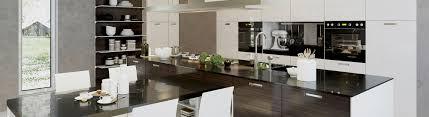 kitchen design mississauga kitchens toronto toronto kitchens u2013 woodpecker kitchen designs inc