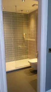 Greyhound Bathroom Greyhound Inn Taunton Reviews Photos U0026 Price Comparison