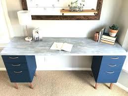 Small Built In Desk Diy Corner Computer Desk Plans Top 25 Best Large Ideas On