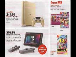 target ps4 games black friday vg247 the top 10 best blogs on ps4 slim