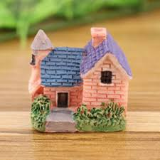 micro cottage compare prices on craft villas online shopping buy low price