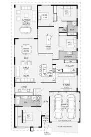 entertaining house plans home plans for entertaining homes floor plans