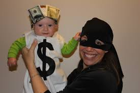 mom and baby halloween costumes u2013 festival collections