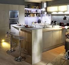 configuration cuisine cuisine 18 modèles coup de coeur d ikea fly conforama