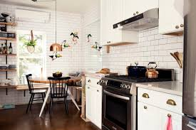 kitchen cabinets with gold hardware 25 beautiful white kitchen ideas design decorating tips