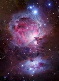 orion nebula hubble space telescope 5k wallpapers carina nebula 14 000 stars carina nebula nebulas and southern