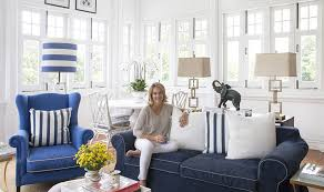Singapore Interior Design by Interior Design In Singapore Nina Beale From Bungalow 55 Shares
