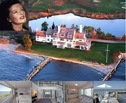 celebrities homes most expensive celebrity homes for sale