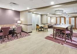 Comfort Inn Fond Du Lac Hampton Inn By Hilton Fond Du Lac Wi Hotel