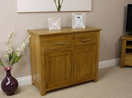 oak sideboards oakland small oak sideboard oak city
