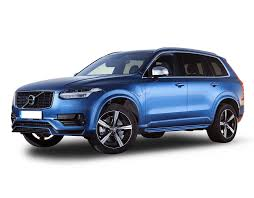 xc90 test drive volvo xc90 t8 hybrid 2017 review carsguide