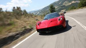 pagani huayra wallpaper pagani huayra 2013 wallpaper allwallpaper in 15849 pc en