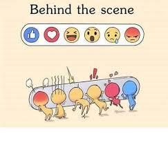 Facebook Chat Meme Codes - chat meme codes home facebook