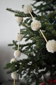 53 best images about a lardier christmas on pinterest christmas