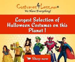 Minion Halloween Costumes Kids 25 Minion Costume Kids Ideas Kids