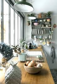 ikea accessoires cuisine rangement ikea cuisine ikea cuisine accessoires meubles rangement