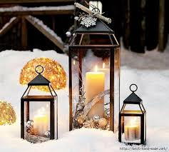 Winter Wedding Decorations 29 Best Winter Wedding Seating Plans Images On Pinterest Winter