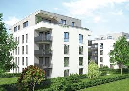 Haus Kaufen Wie Wohnung Kaufen Neusäß Beethoven Park