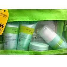 Daftar Paket Make Up Wardah jual wardah kosmetik haji umroh harga paket malang jual kosmetik