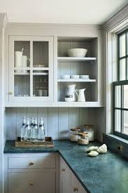 ideas for kitchen renovations kitchen and decor architect visit a renovated farmhouse in bedford with scandinavian